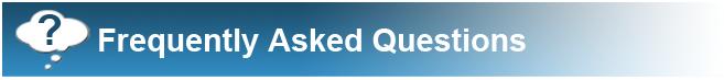 FrequentlyAskedQuestionsTitle