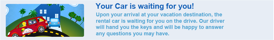 YourCarisWaiting